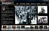 http://i31.fastpic.ru/thumb/2011/1223/0d/0bed64188ee930b0b61f7aa2887b1a0d.jpeg