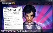 http://i31.fastpic.ru/thumb/2011/1223/3d/d5f25446e93b04c0a9cb9f1453abb93d.jpeg