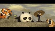 Кунг-фу Панда 2 / Kung Fu Panda 2 (2011/BD-Remux/BDRip/Отличное качество)