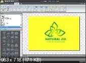 EximiousSoft Logo Designer 2.75 (2011)