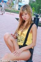 http://i31.fastpic.ru/thumb/2011/1224/6d/34f28150e68a8ed55e9d445ed034c66d.jpeg