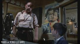 Новый кинотеатр «Парадизо» / Nuovo Cinema Paradiso (1988) BDRemux