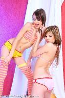 http://i31.fastpic.ru/thumb/2011/1224/be/c462290b0472637f25b89ec2807c0cbe.jpeg