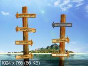 Mein neues Leben Abenteuer auf Tropicana (2011/GER)