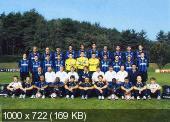 Интернационале (Милан) составы разных лет 07f5615c998c04f97e8f089d159bba0b