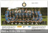 Интернационале (Милан) составы разных лет F26a57ace3cb0d7b01d9dc86a1970022