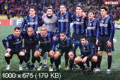 Интернационале (Милан) составы разных лет 3b5ae5d7369890dc8c92b8d2b6bde72e