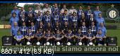 Интернационале (Милан) составы разных лет 960971d0fba08216657492d335040547