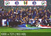 Интернационале (Милан) составы разных лет 2507569649b2ae1e394af135fbd6e44c