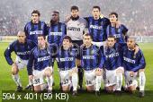 Интернационале (Милан) составы разных лет F3b67903cc768bf50e8120181abcdb84