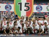 Интернационале (Милан) составы разных лет B3842d83a3abb77d05f4bfcf7328439b