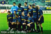 Интернационале (Милан) составы разных лет D8d8b2ae827ea76c231522b53d443ce4