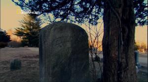 Реальность или фантастика? Вампиры / Is it real? Vampires (2006) HDTV 1080i