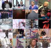 Развод по-русски. Ёёёлки (эфир 25.12.2011) SATRip