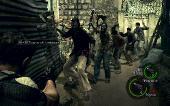 Resident Evil 5 (NEW)