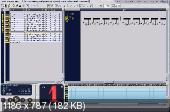 MIDI Maestro 4.00.14