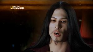 ���������� ��� ����������? ������� / Is it real? Vampires (2006) HDTV 1080i
