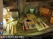 ФБР: Секретные материалы. Коллекционное издание (2011/Русский)
