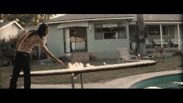 Хешер / Hesher (2010) Blu-Ray Remux 1080p