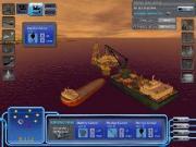 Oil Platform Simulator / Симулятор нефтяной платформы (2011/ENG)