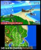 Pilotwings Resort [EUR][3DS]