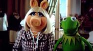 Маппеты / The Muppets (2011) TS