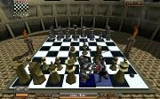 Morph Chess 3D (1.0) [����������, ENG][Android]
