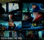 Listy do M (2011) PL TS XviD