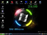 SV-MicroPE 2k10 Plus Pack CD/USB 2.4.2 (28.12.2011)