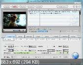 WinX HD Video Converter Deluxe 3.12.1 Build 2011214