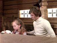 Лучшие и любимые новогодние фильмы для всей семьи (часть 1) (2011) HDRip + DVDRip