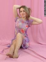 http://i31.fastpic.ru/thumb/2011/1231/e5/db36ca628bc90b5af606978d58aedde5.jpeg