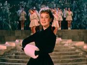 Карнавальная Ночь (1956) DVD9 + DVD5 + DVDRip
