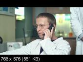 http://i31.fastpic.ru/thumb/2012/0103/ac/b746bba16026dfb5eadcd7daa00d15ac.jpeg