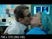 http://i31.fastpic.ru/thumb/2012/0103/ee/e031f933e3d256972b856674d4f770ee.jpeg