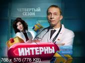 http://i31.fastpic.ru/thumb/2012/0103/f3/a5753de1270e622426a954d1c18106f3.jpeg