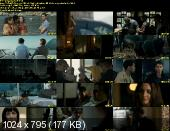 Kociak ucieka / Cat Run (2011) PL DVDRip XviD