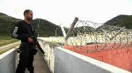 National Geographic: Запреты / Taboo (7 сезон/2011/HDTVRip)