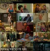 Świat Według Kiepskich (2011) [Sezon 14  Odcinek 379]