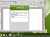 """openSUSE 12.1 """"Edu Li-f-e"""" [i686] (1xDVD)"""