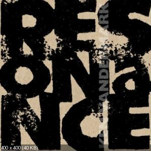 Ken Vandermark Resonance Ensemble - Resonance [2008]