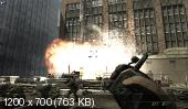 Call of Duty MW3 (RePack BoxPack/RU FULL)