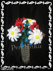 Бисеринки от Perchinki A48dc1c35bf26153d9d33a07dd7e6a62