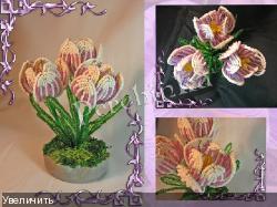 Бисеринки от Perchinki B7501addfd5baa8e9d607561a64a9979