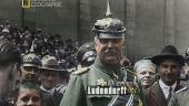 Апокалипсис. Восхождение Гитлера / Apocalypse. The Rise of Hitler (2011) IPTVRip