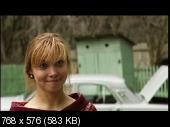http://i31.fastpic.ru/thumb/2012/0107/3c/a52562ae4dd6e2869486b409c333d33c.jpeg