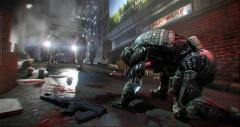 Crysis 2 (2011/RUS/PC/RePack by R.G.Creative)