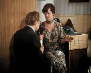 Служебный роман (1977) DVD5