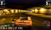 Ridge Racer 3D [USA] [3DS]