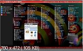 Keyhunter WPI - программы 2012 (x86/x64/ML/RUS/XP/Vista/Win7)